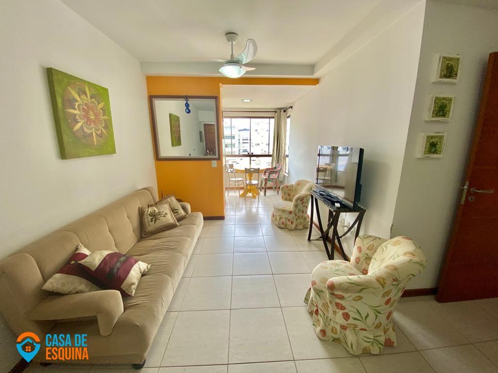 Apartamento à venda  no Centro - Capão da Canoa, RS. Imóveis