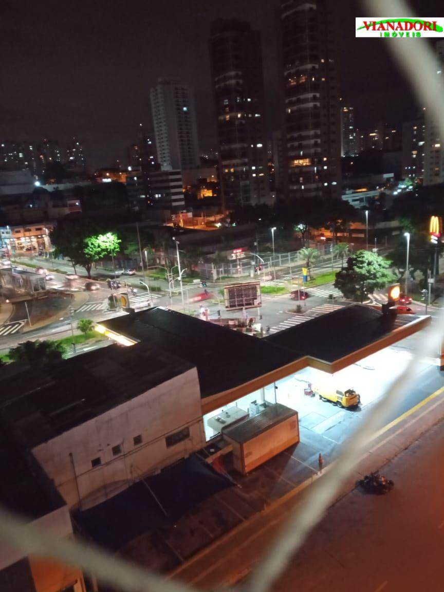Apartamento à venda  no Jardim Barbosa - Guarulhos, SP. Imóveis