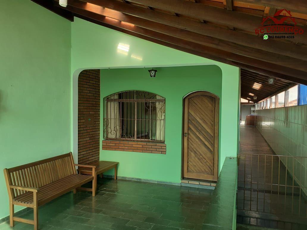 Casa à venda  no Parque São Vicente - Mauá, SP. Imóveis