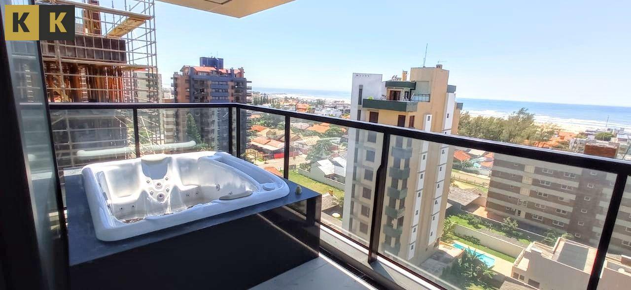 Apartamento com 4 Dormitórios à venda, 220 m² por R$ 2.490.000,00