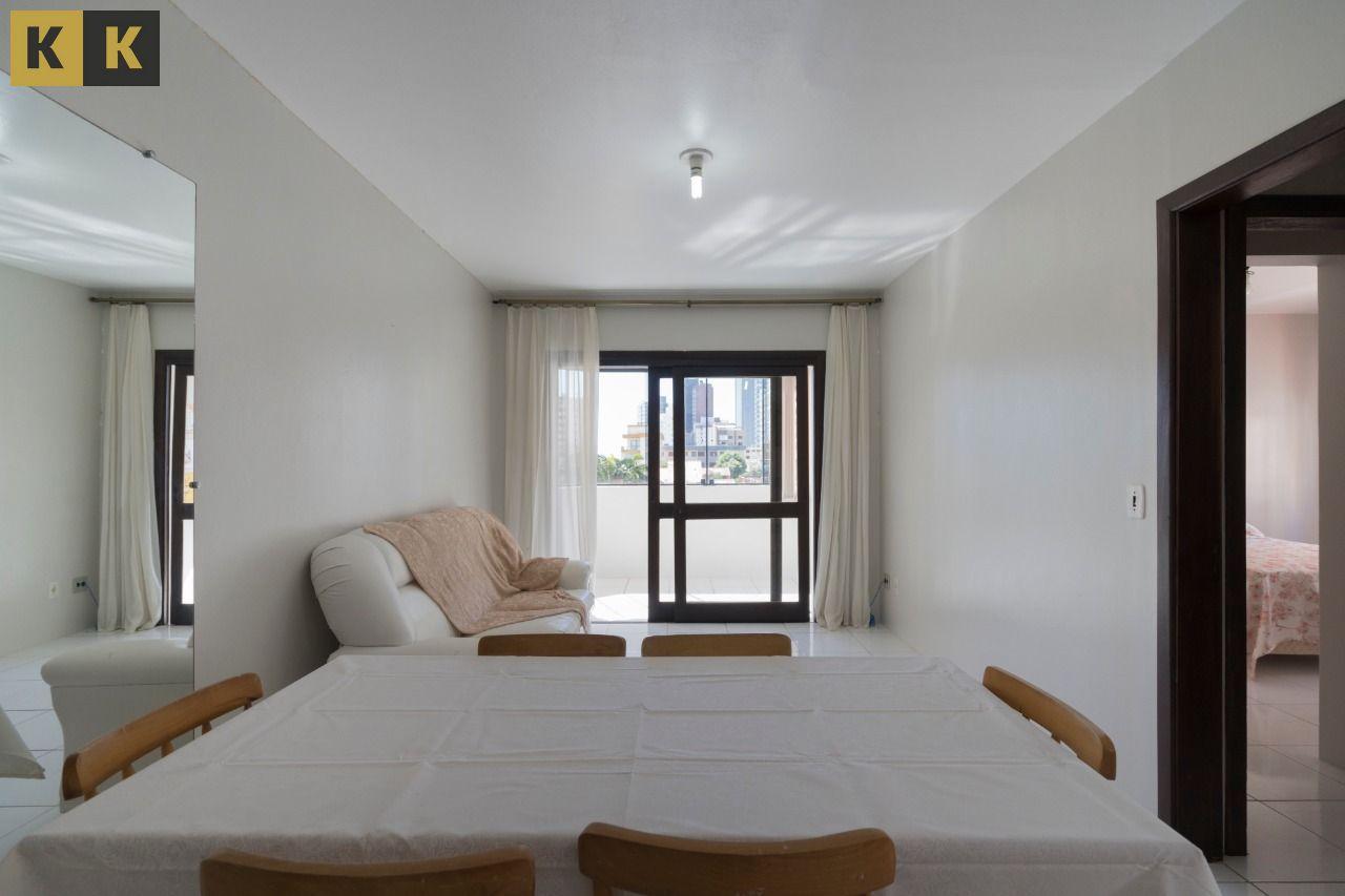 Apartamento à venda  no Predial - Torres, RS. Imóveis