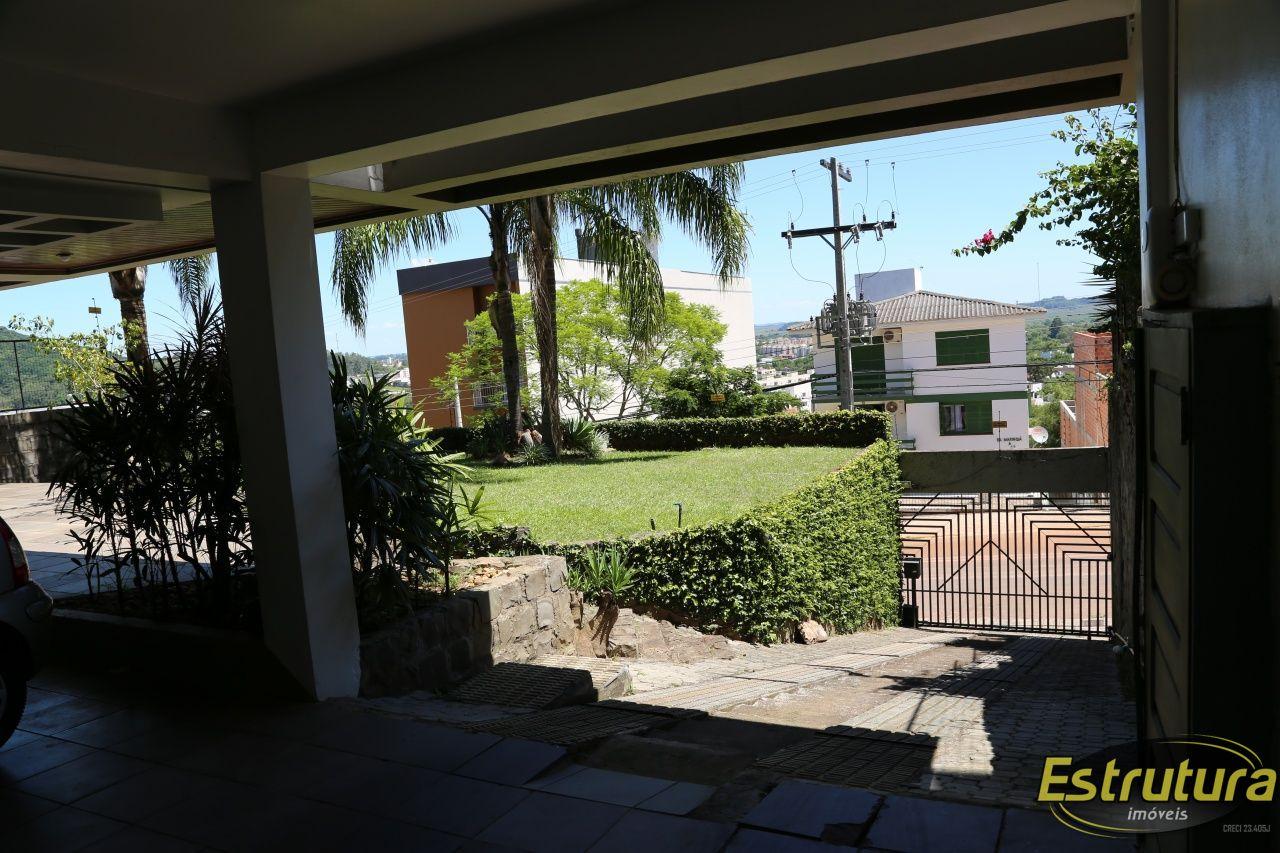 Apartamento com 3 Dormitórios à venda, 291 m² por R$ 1.280.000,00