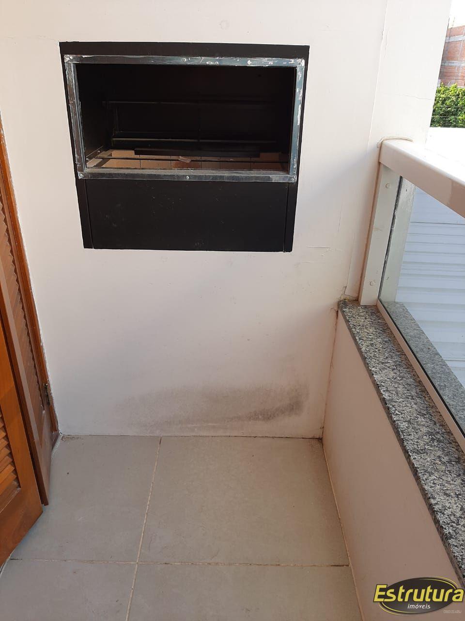 Apartamento com 2 Dormitórios à venda, 62 m² por R$ 320.000,00