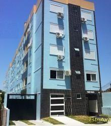 Apartamento com 2 Dormitórios à venda, 70 m² por R$ 285.768,00