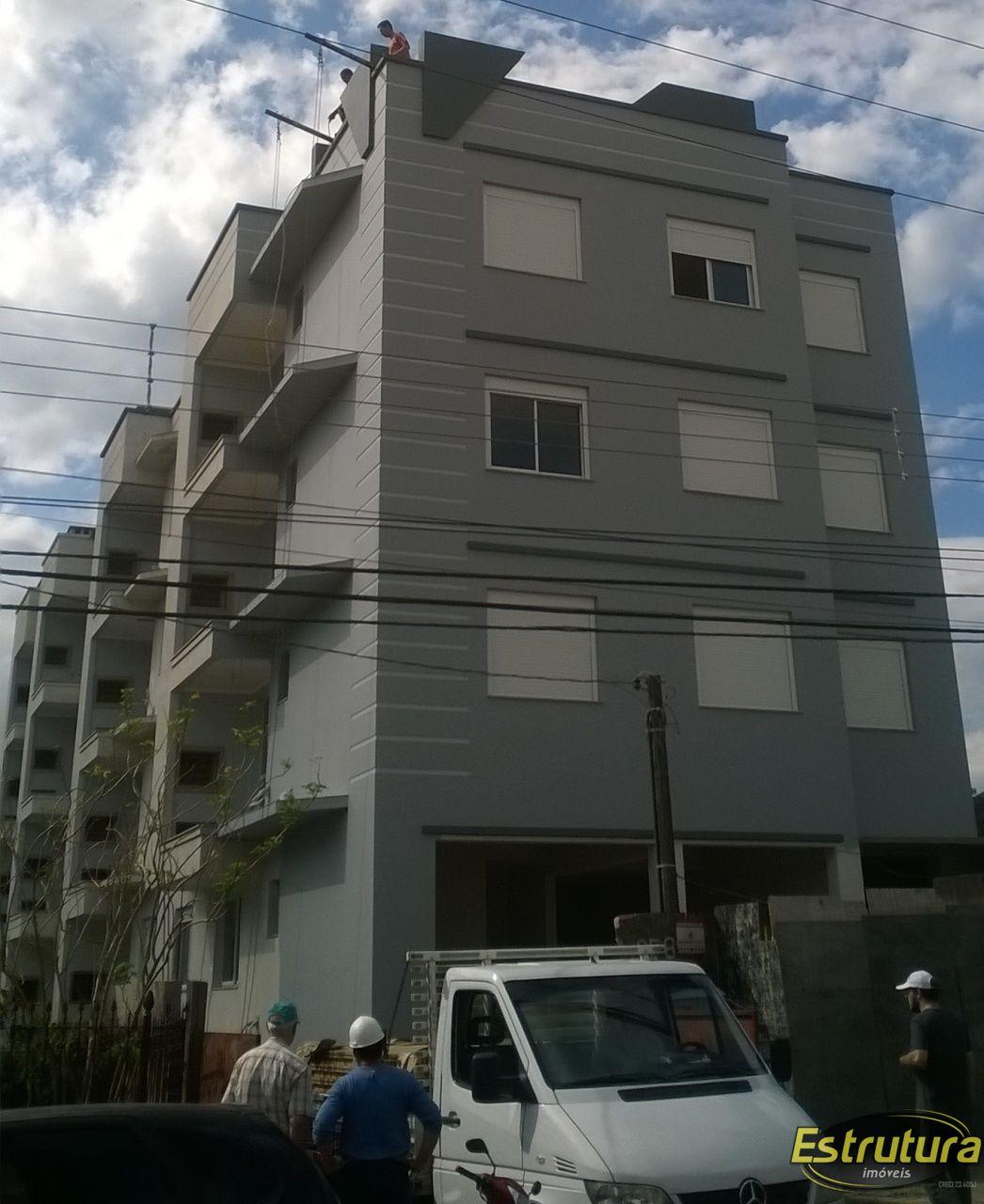 Apartamento com 1 Dormitórios à venda, 47 m² por R$ 210.000,00