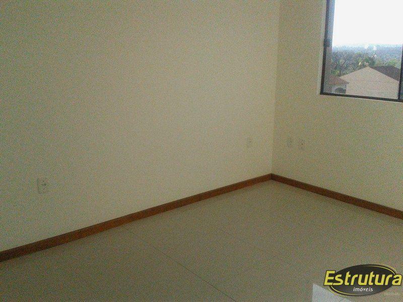 Apartamento com 1 Dormitórios à venda, 40 m² por R$ 159.000,00