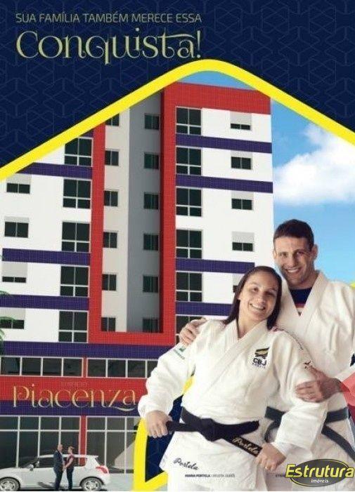 Apartamento com 2 Dormitórios à venda, 73 m² por R$ 399.000,00