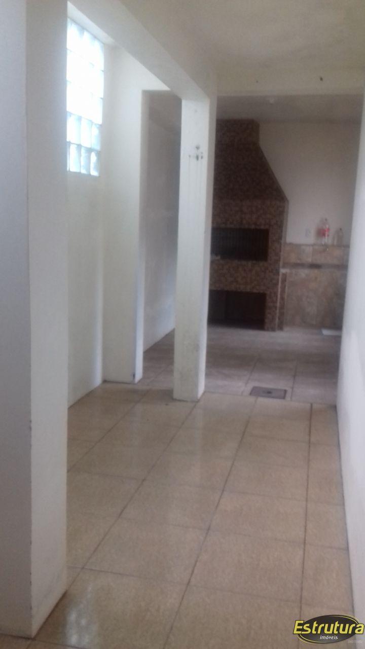 Apartamento com 3 Dormitórios à venda, 125 m² por R$ 260.000,00