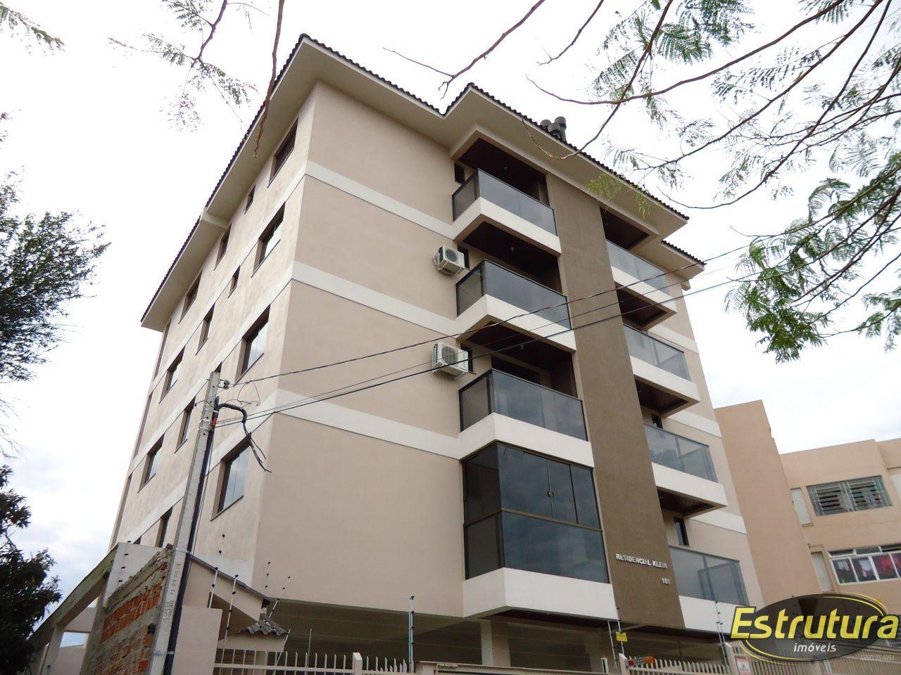 Kitinets/conjugados com 1 Dormitórios à venda, 40 m² por R$ 138.000,00