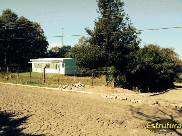 Casa com 1 Dormitórios à venda, 70 m² por R$ 180.000,00
