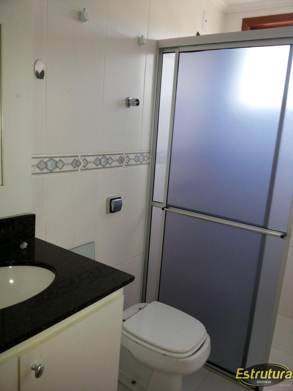 Apartamento com 3 Dormitórios à venda, 145 m² por R$ 550.000,00