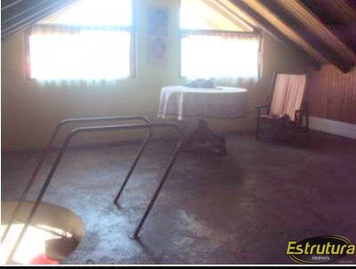 Casa com 3 Dormitórios à venda, 284 m² por R$ 690.000,00