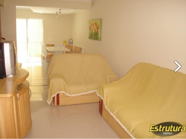 Casa com 3 Dormitórios à venda, 160 m² por R$ 580.000,00