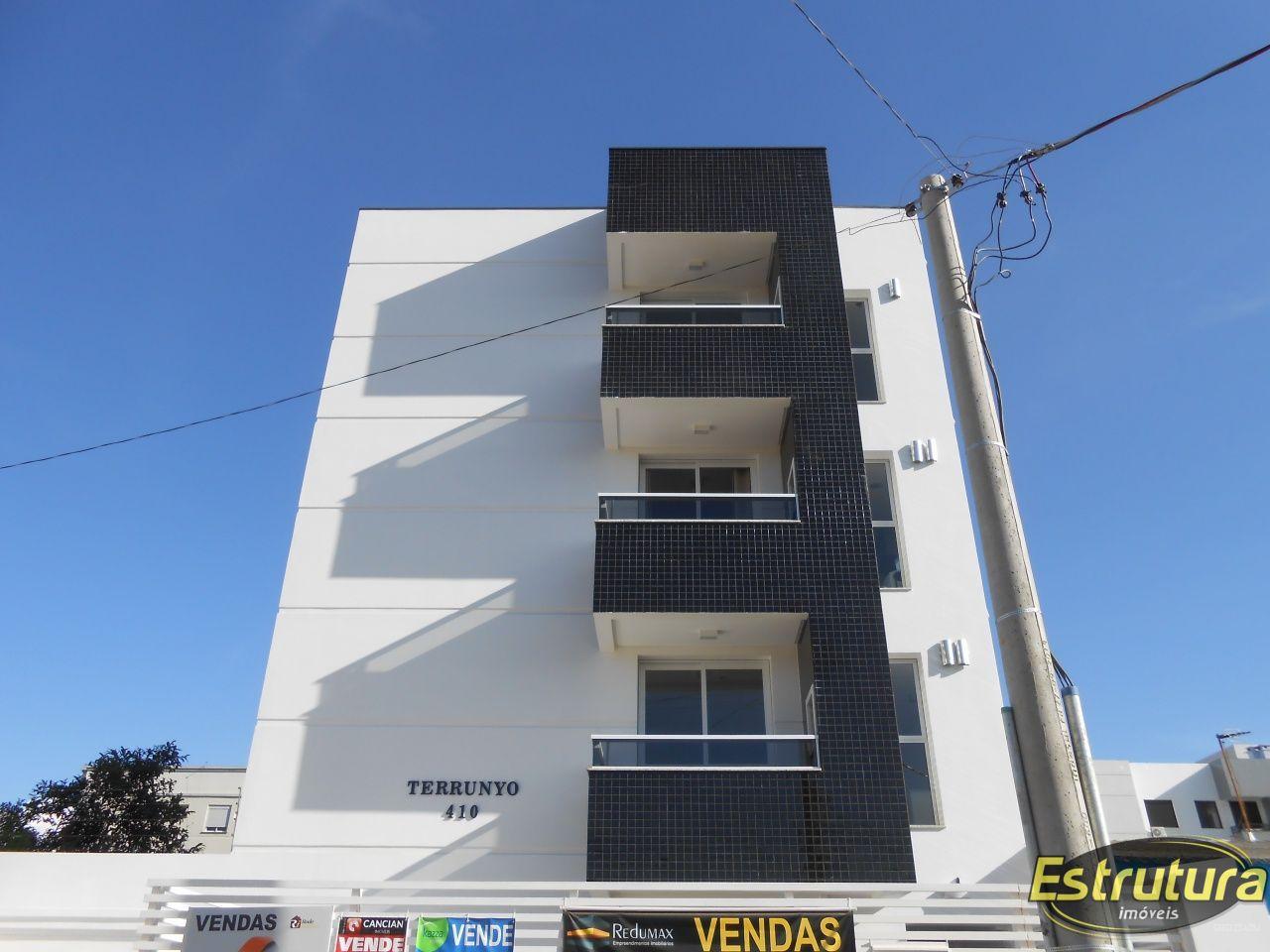 Cobertura com 2 Dormitórios à venda, 103 m² por R$ 465.000,00