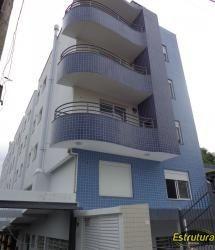 Apartamento com 2 Dormitórios à venda, 72 m² por R$ 316.940,00