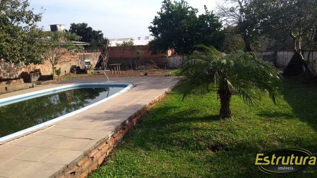 Terreno/Lote à venda  no Centro - Cachoeira do Sul, RS. Imóveis