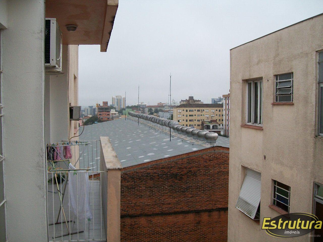 Apartamento com 2 Dormitórios à venda, 72 m² por R$ 259.000,00