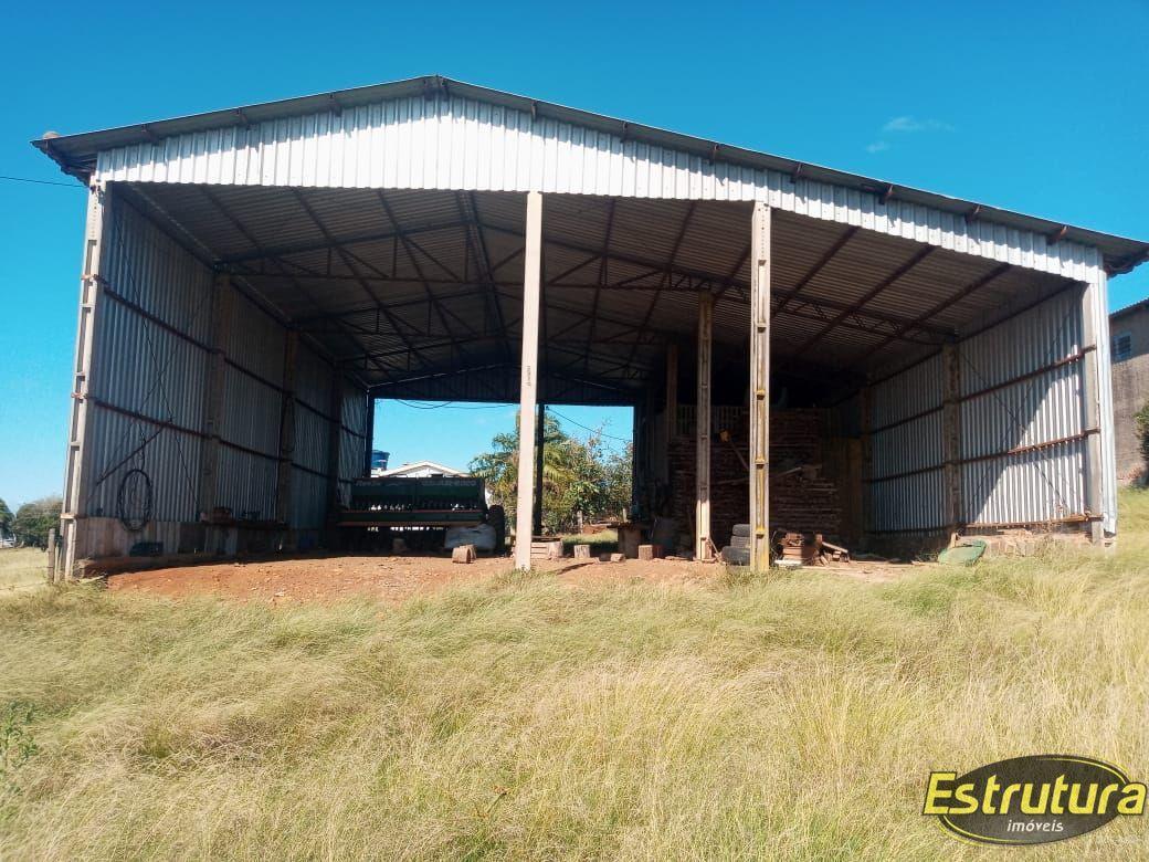 Fazenda/sítio/chácara/haras à venda  no Catuçaba - São Gabriel, RS. Imóveis