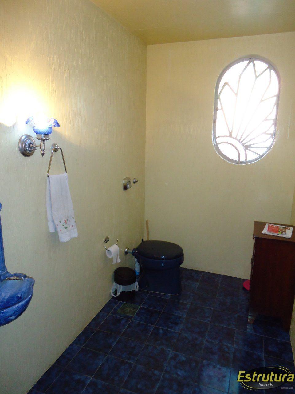 Casa com 4 Dormitórios à venda, 345 m² por R$ 1.378.000,00