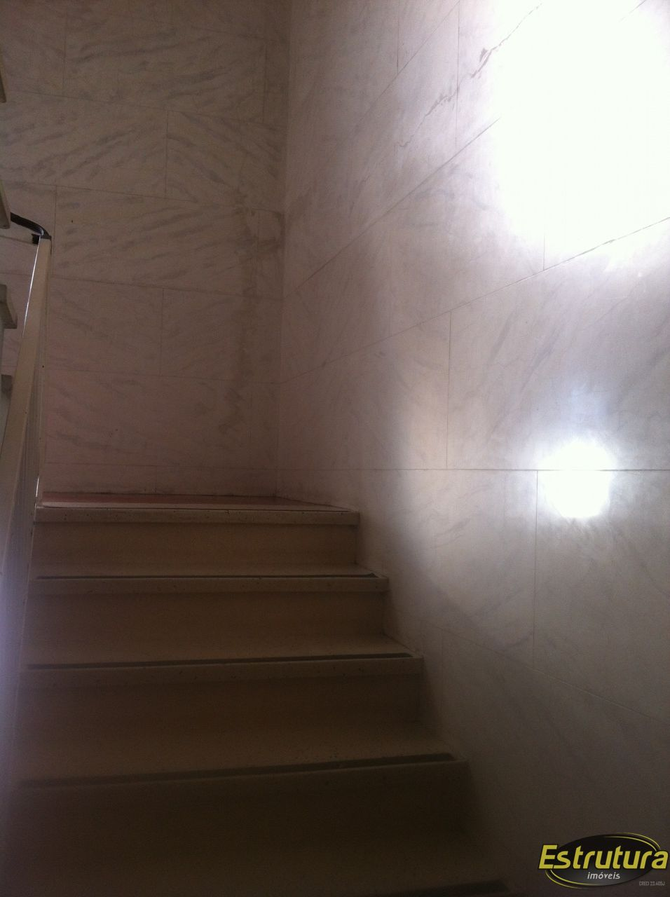 Apartamento com 3 Dormitórios à venda, 127 m² por R$ 380.000,00