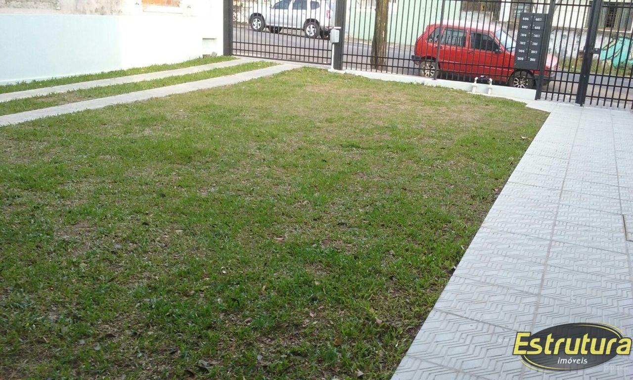 Apartamento com 1 Dormitórios à venda, 43 m² por R$ 182.000,00