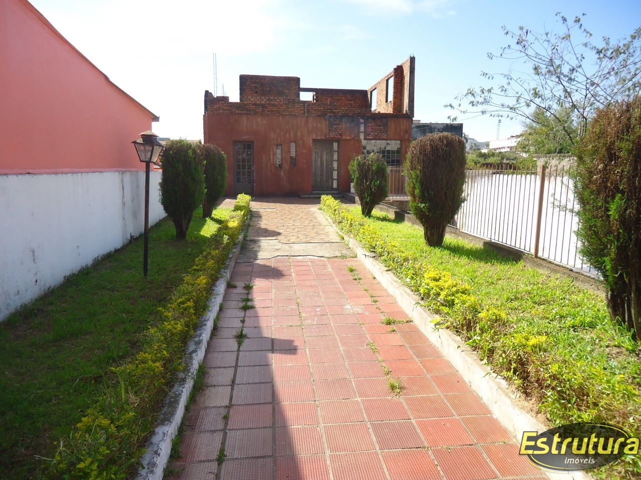 Imóvel comercial à venda, 320 m² por R$ 398.000,00