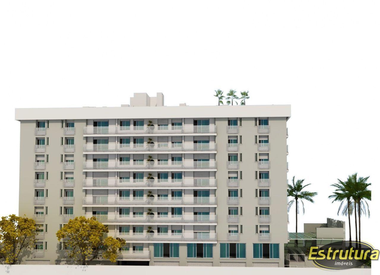 Apartamento com 3 Dormitórios à venda, 77 m² por R$ 403.494,00