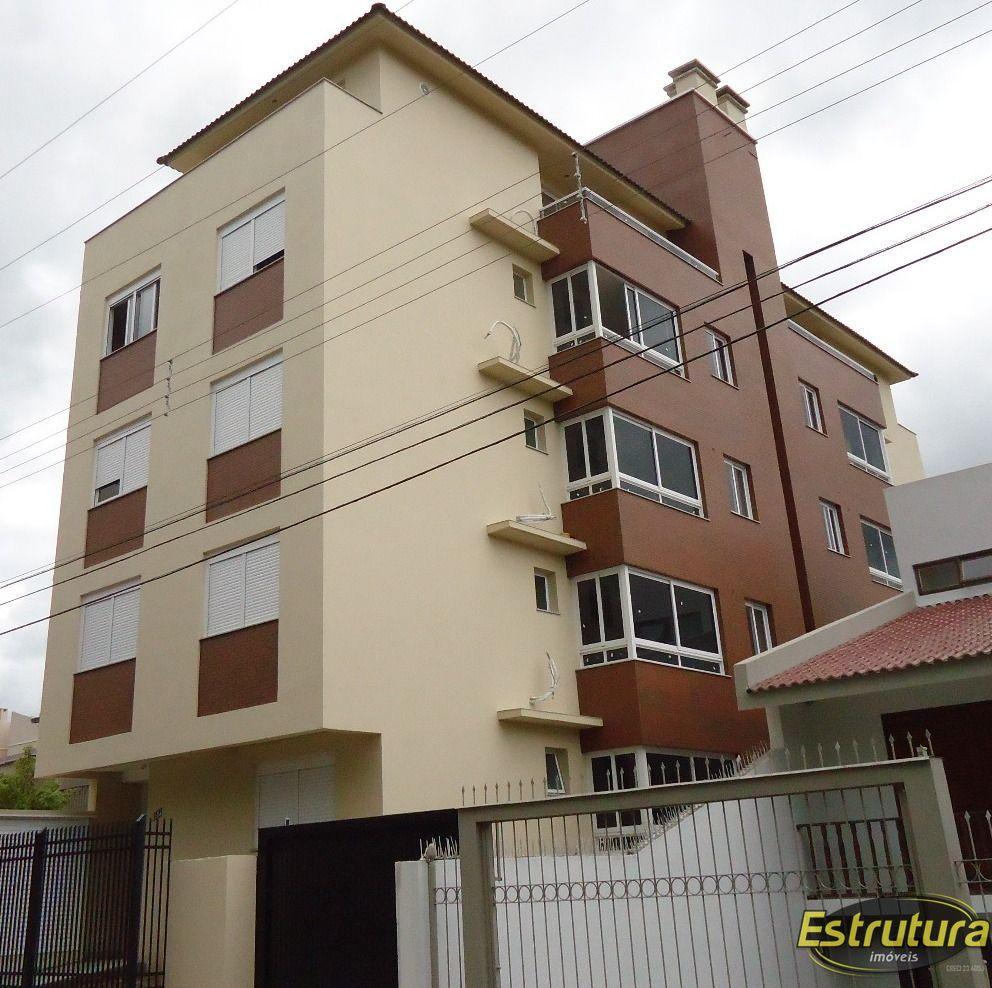 Cobertura com 2 Dormitórios à venda, 150 m² por R$ 600.000,00