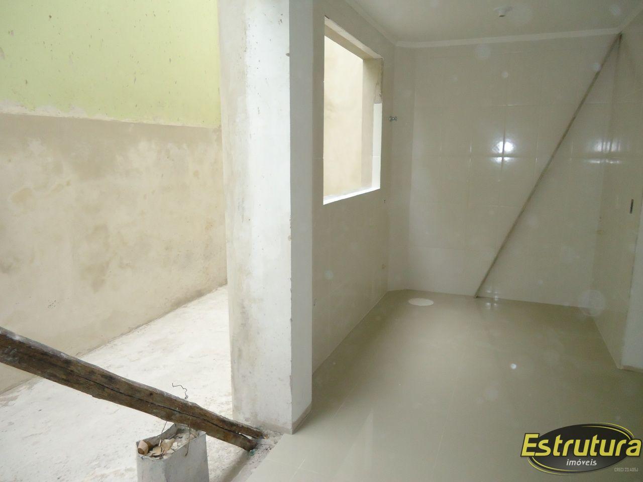 Apartamento com 1 Dormitórios à venda, 36 m² por R$ 168.000,00