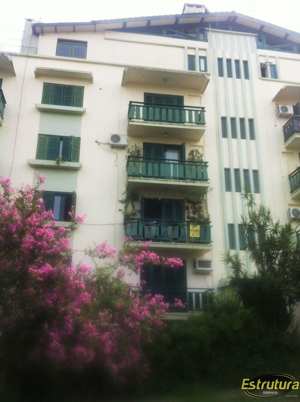 Apartamento com 3 Dormitórios à venda, 151 m² por R$ 460.000,00