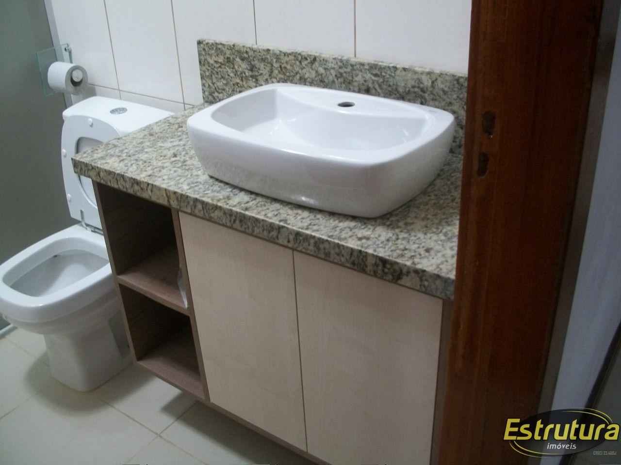Casa com 3 Dormitórios à venda, 153 m² por R$ 700.000,00