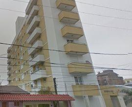 kitnet-sao-leopoldo-imagem