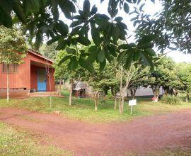 terreno-ibiruba-imagem