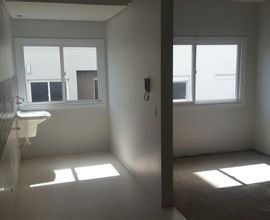 apartamento-garibaldi-imagem