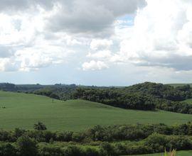 area-rural-ibiruba-imagem