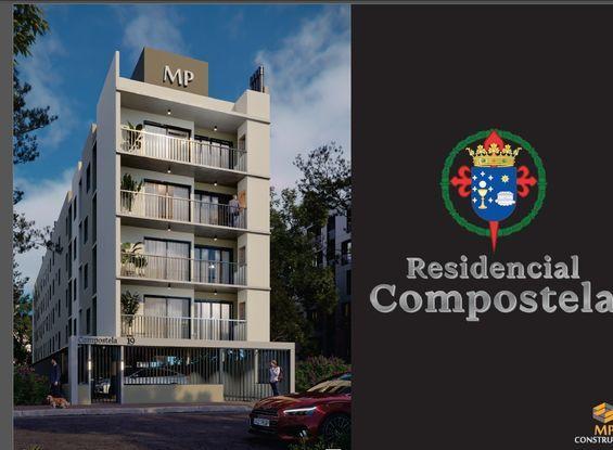 Residencial Compostela
