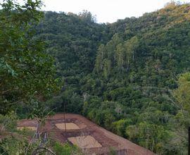 area-rural-forquetinha-imagem