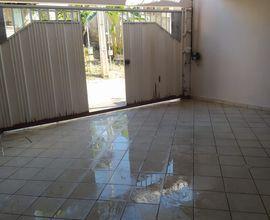 casa-santana-do-paraiso-imagem