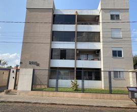 apartamento-sao-borja-imagem