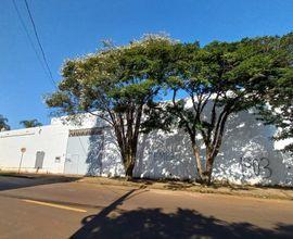 pavilhao-ijui-imagem
