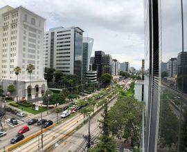 ponto-comercial-porto-alegre-imagem