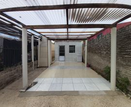 garagem/fachada