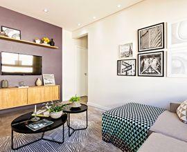 apartamento-garden-santana-de-parnaiba-imagem