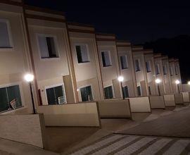 casa-de-condominio-franco-da-rocha-imagem