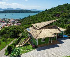 casa-porto-belo-imagem