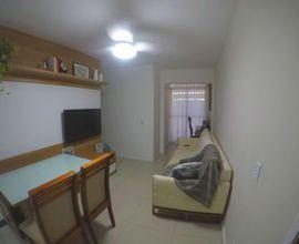 apartamento-serra-imagem