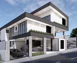 casa-itapema-imagem