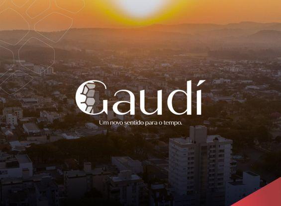 Gadudí