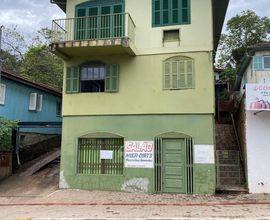 sala-comercial-panambi-imagem