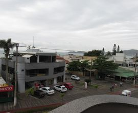cobertura-bombinhas-imagem